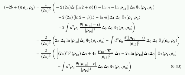 Beautiful, her latex equation multiple maybe~
